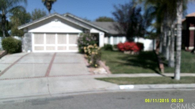 4025 Weyer Street Riverside, CA 92501 is listed for sale as MLS Listing IV16093108