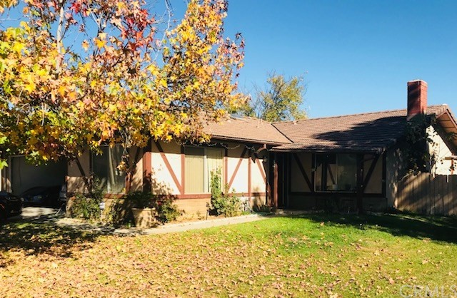 13128 Kochi Drive, Moreno Valley CA 92553