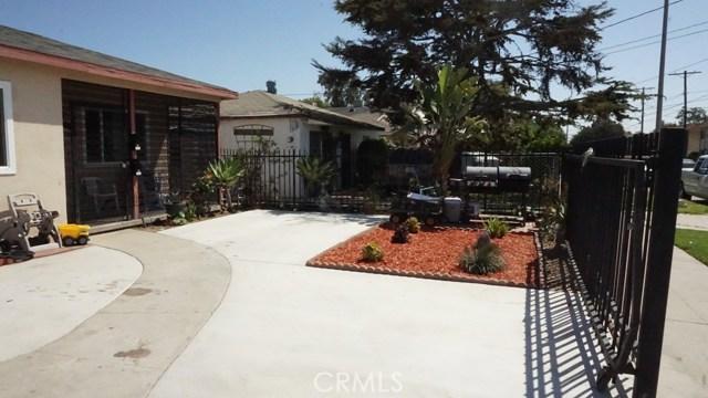 1529 W 227th St, Torrance, CA 90501 photo 24