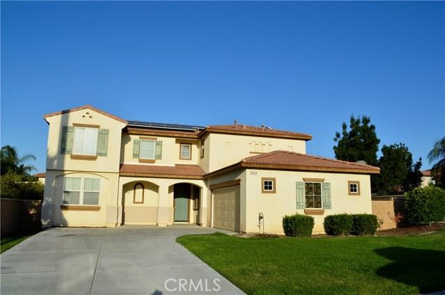 31214 Bell Mountain Road, Menifee, CA 92584