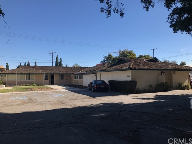 Single Family for Sale at 1319 Euclid Street S Anaheim, California 92802 United States