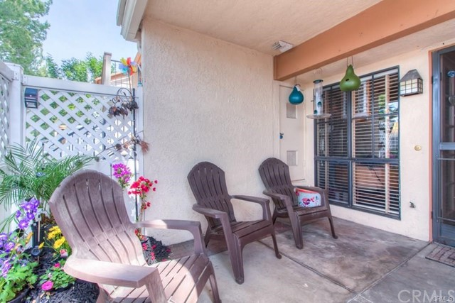 2111 Cheyenne Way Unit 5 Fullerton, CA 92833 - MLS #: PW18264961