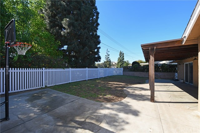 16540 Copper Kettle Way La Mirada, CA 90638 - MLS #: PW18045209