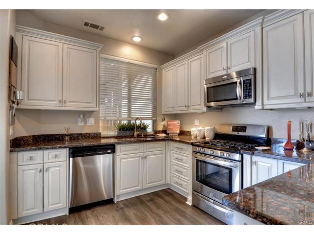 3406 E Lochleven Lane Unit B Orange, CA 92869 - MLS #: OC18163088