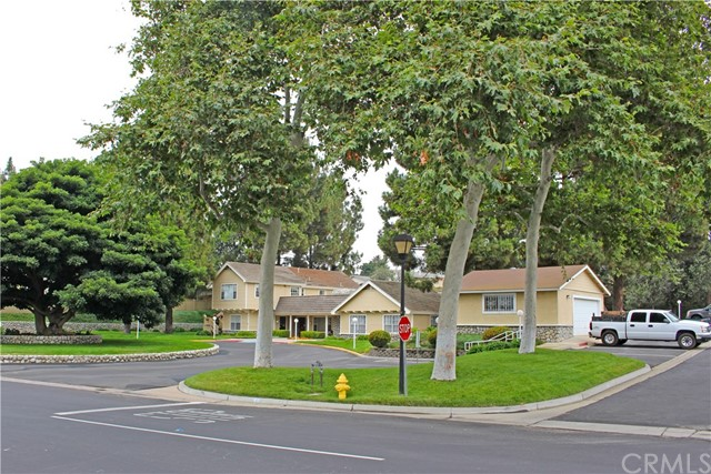 917 S White Dove Drive, Santa Maria CA: http://media.crmls.org/medias/06bf2358-b70c-4f3d-9818-4ac8020ede7e.jpg