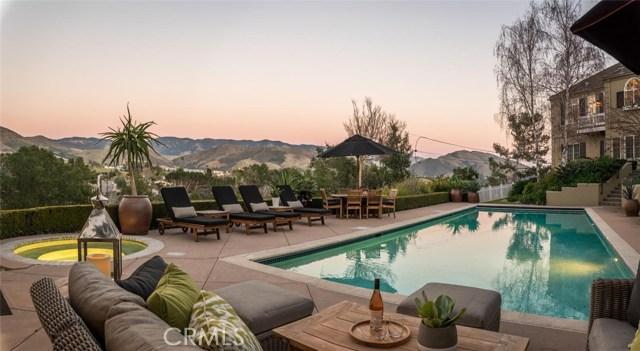 San Luis Obispo                                                                      , CA - $2,595,000