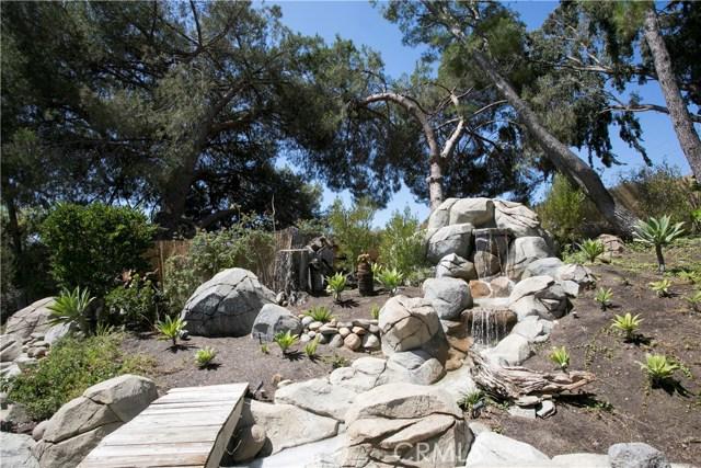 30552 Hilltop Way, San Juan Capistrano CA: http://media.crmls.org/medias/06c48231-728a-4803-abb8-71afc9a360ce.jpg