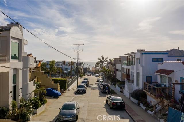 316 26th St 1, Hermosa Beach, CA 90254 photo 51