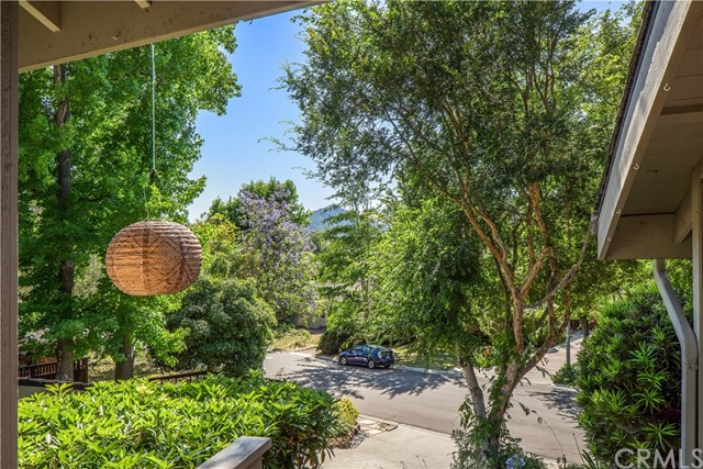 Additional photo for property listing at 1961 Corralitos Avenue  San Luis Obispo, California,93401 United States