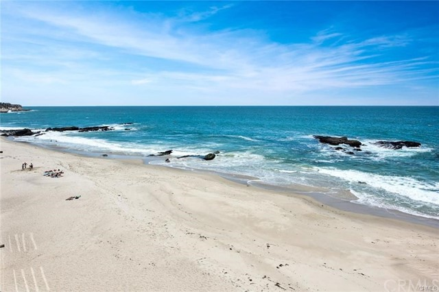 31755 Coast Unit 510 Laguna Beach, CA 92651 - MLS #: OC18184608