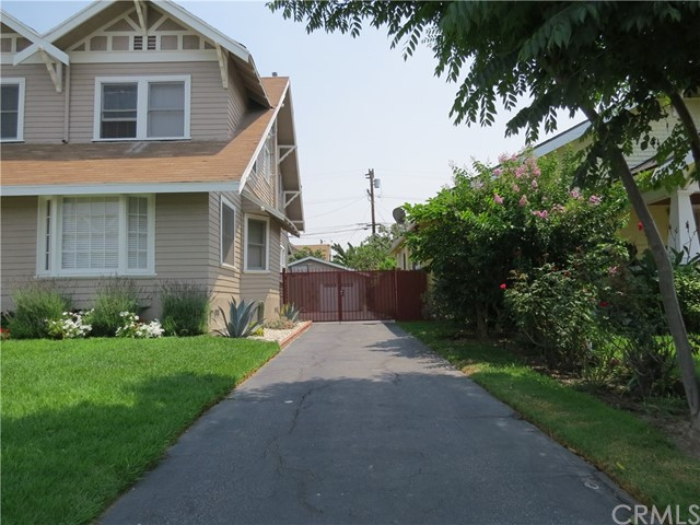 4210 Halldale Av, Los Angeles, CA 90062 Photo 5