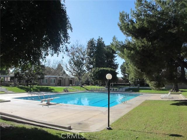 14211 Saarinen Ct, Irvine, CA 92606 Photo 24