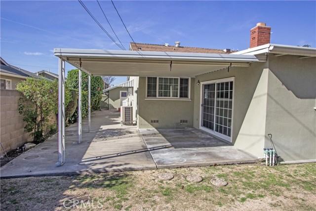428 S Gain St, Anaheim, CA 92804 Photo 31