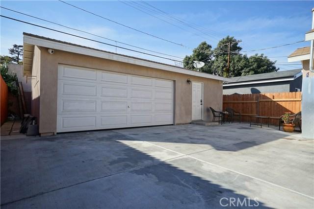 5923 Arlington Av, Los Angeles, CA 90043 Photo 27
