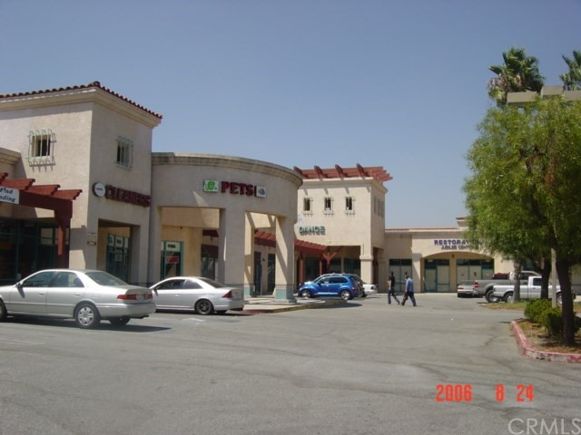 10642 Lower Azusa Road, El Monte CA: http://media.crmls.org/medias/06cfbb09-be0f-4d07-8f24-475d61bb2794.jpg