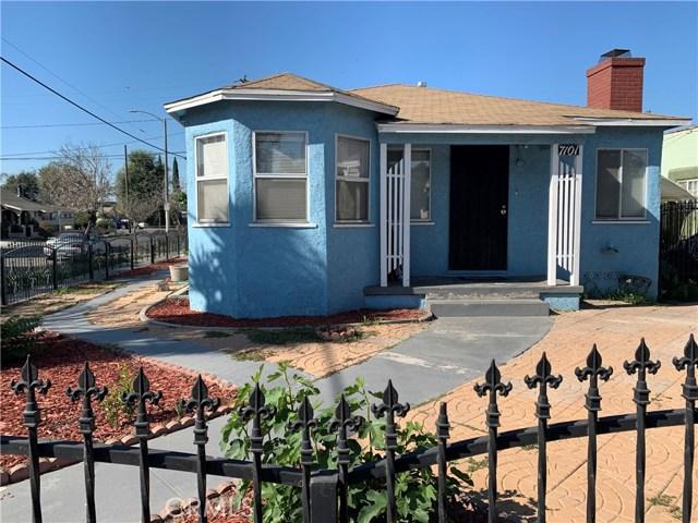 7101 Eastondale, Long Beach, CA 90805 Photo