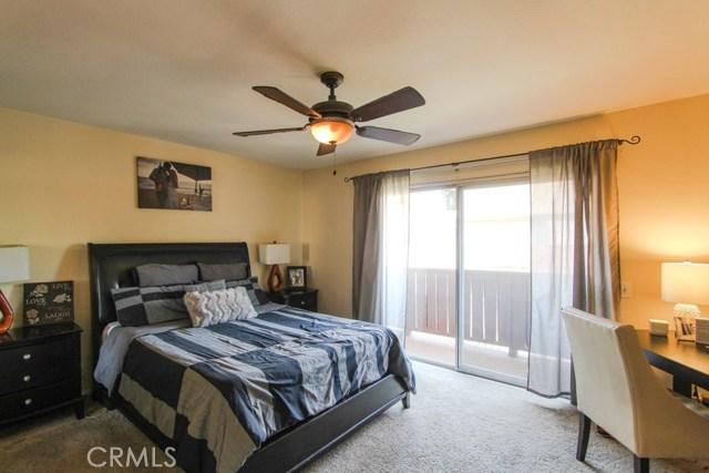 1631 W Cutter Rd, Anaheim, CA 92801 Photo 28