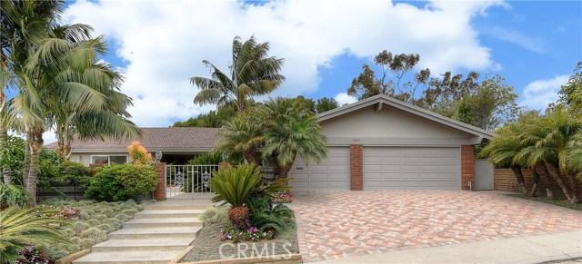 1009 Dolphin Terrace, Corona del Mar, CA 92625