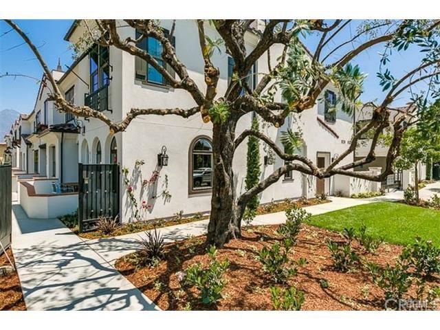 825 -831 Arcadia Avenue, Arcadia CA: http://media.crmls.org/medias/06d2371d-e85f-419d-8276-2d6887b2ede3.jpg