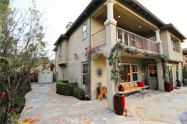 121 Capeberry, Irvine, CA 92603 Photo 35