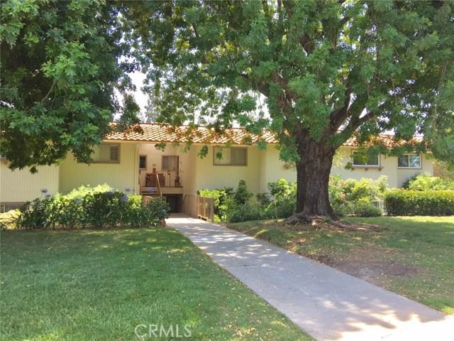656 Avenida Sevilla B, Laguna Woods, CA 92637
