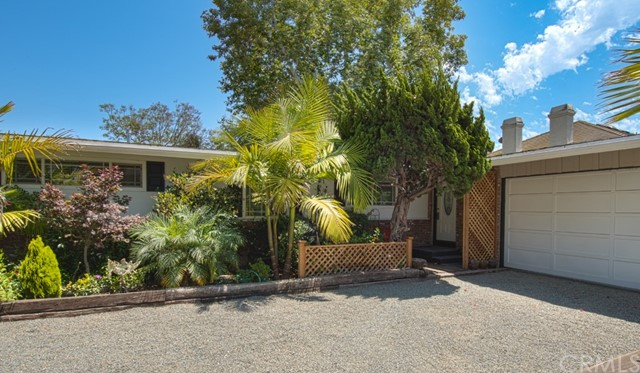 153 Del Mar Avenue Costa Mesa, CA 92627 - MLS #: NP17191727
