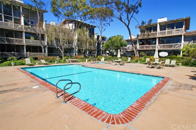 9220 Marina Pacifica Dr, Long Beach, CA 90803 Photo 53
