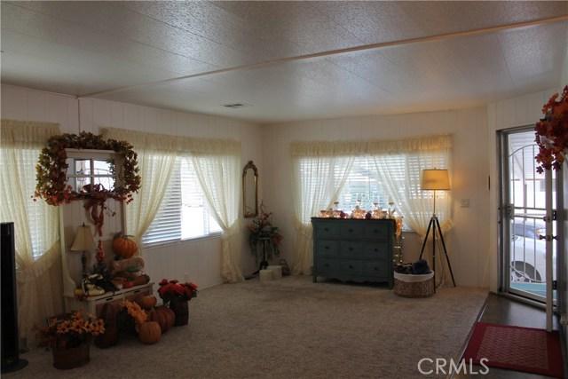 3500 Buchanan Street 179, Riverside, CA, 92503