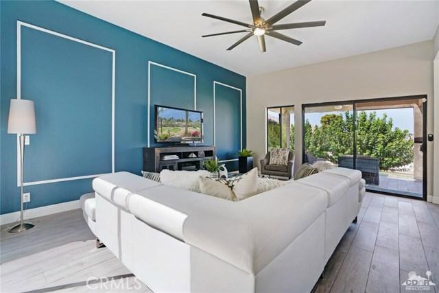 72308 BLUERIDGE Court, Palm Desert CA: http://media.crmls.org/medias/06d61be6-45f8-45f0-b4fd-963e1c36340c.jpg