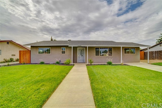 1148 First St, Livingston, CA 95334 Photo