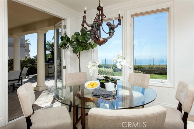 32031 Isle Vista Laguna Niguel, CA 92677 - MLS #: NP17224702