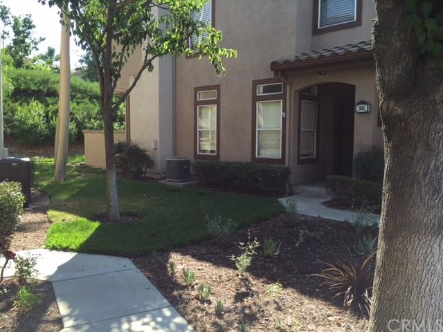 Townhouse for Rent at 50 Paseo Del Sol Rancho Santa Margarita, California 92688 United States