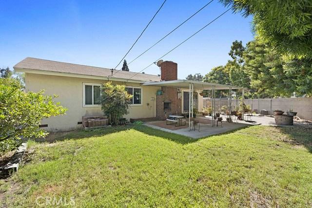 1247 N Citron Ln, Anaheim, CA 92801 Photo 26