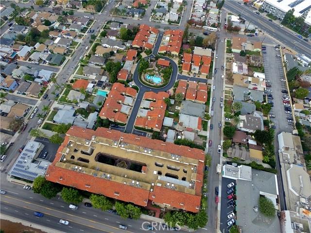 4835 E Anaheim St, Long Beach, CA 90804 Photo 30