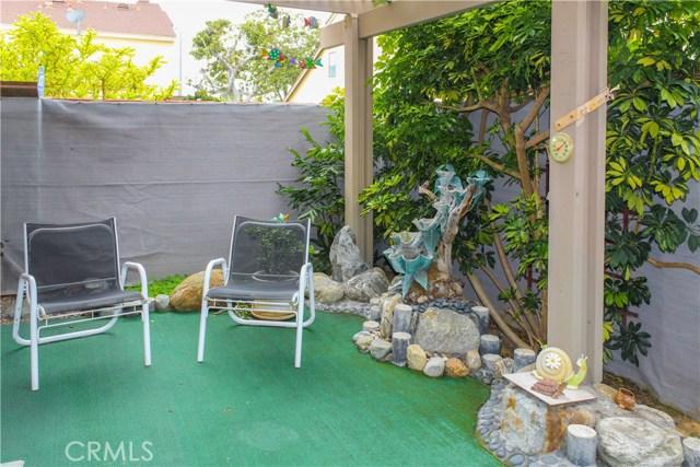1040 W Lamark Ln, Anaheim, CA 92802 Photo 31