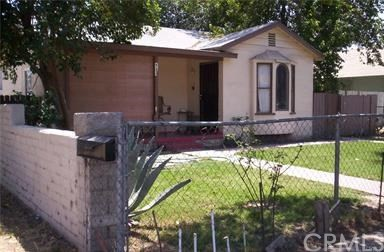 531 Magnolia, San Bernardino, CA 92405 Photo