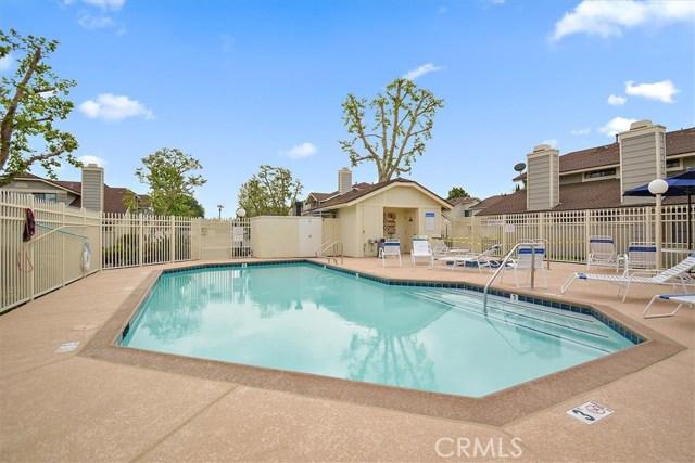 1700 W Cerritos Av, Anaheim, CA 92804 Photo 22