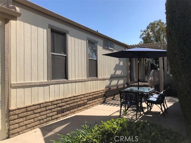 5200 Irvine Bl, Irvine, CA 92620 Photo 2