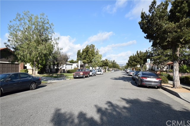2683 34th St, Santa Monica, CA 90405 Photo 7