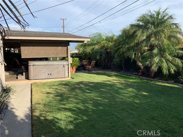 5828 Crescent Avenue, Buena Park CA: http://media.crmls.org/medias/06dde861-ef29-452a-ba1c-6ba4d0c9c4a4.jpg