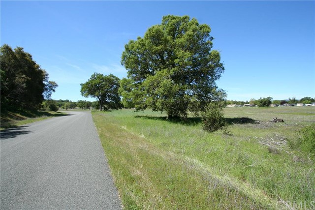 5605 Vista Mt Estates Drive Kelseyville, CA 95451 - MLS #: LC16079939