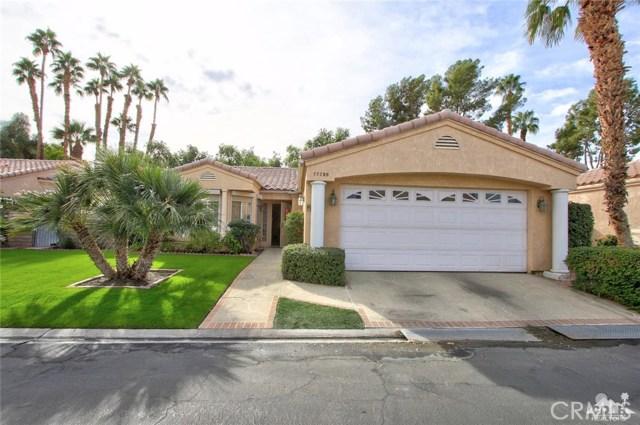 77789 Villa Road, Palm Desert, CA, 92211