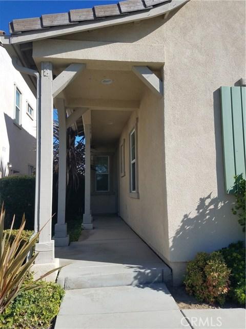 1391 SETH N, UPLAND, CA 91784  Photo