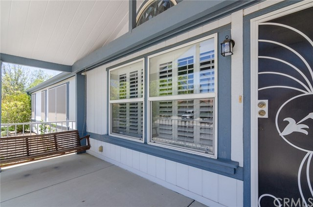 1682 Willow Leaf Drive, Hemet CA: http://media.crmls.org/medias/06e10390-f394-4ced-a71e-9deb15b15407.jpg