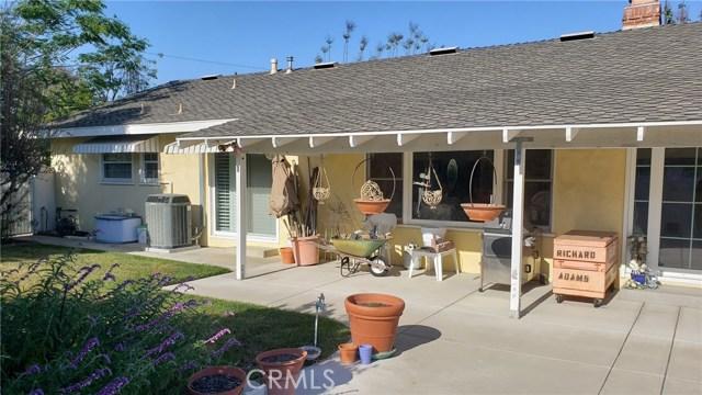 321 S Rosebay St, Anaheim, CA 92804 Photo 11