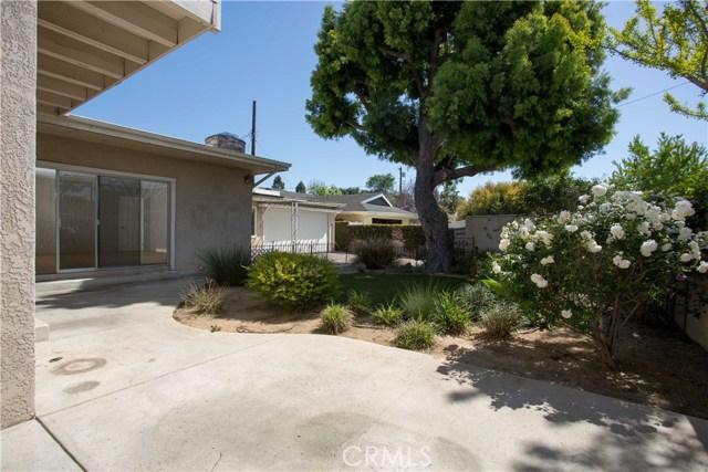 6134 E Oakbrook St, Long Beach, CA 90815 Photo 25