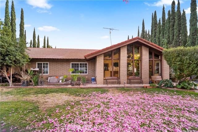 Photo of 10393 Mesquite Street, Alta Loma, CA 91737