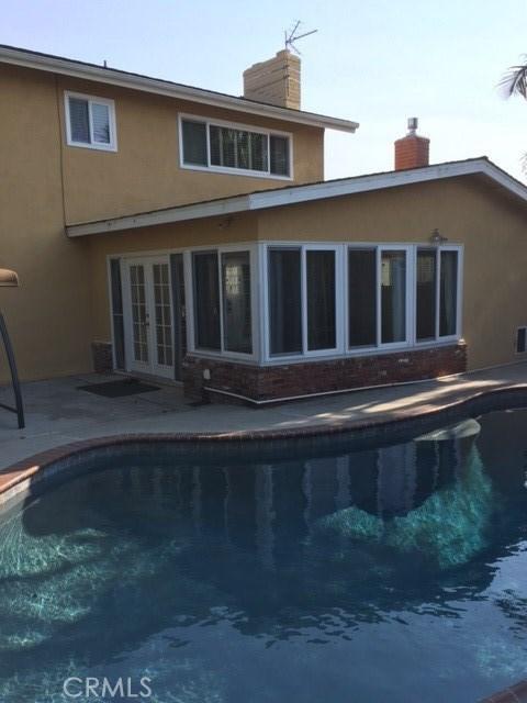 4573 Guava Avenue Seal Beach, CA 90740 - MLS #: PW17162210