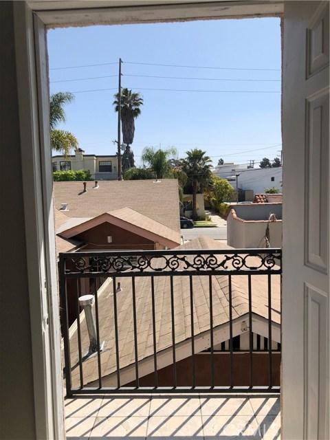 1023 Bennett Av, Long Beach, CA 90804 Photo 4