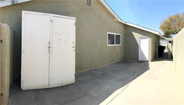 938 S Chantilly St, Anaheim, CA 92806 Photo 14